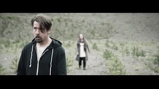 Music video of Seele