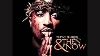 Biggie Ft. Tupac - I