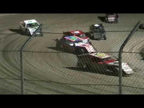 05/07/16 Aztec Speedway Mod #71