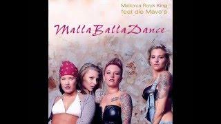 Mallorca Hit 2016 Malla Balla Dance
