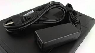 hP ProBook 6460b HD Video-Preview
