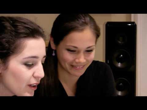 [8.573730] Romantic Viola Sonatas (Hiyoli Togawa, Lilit Grigoryan) - English subtitles
