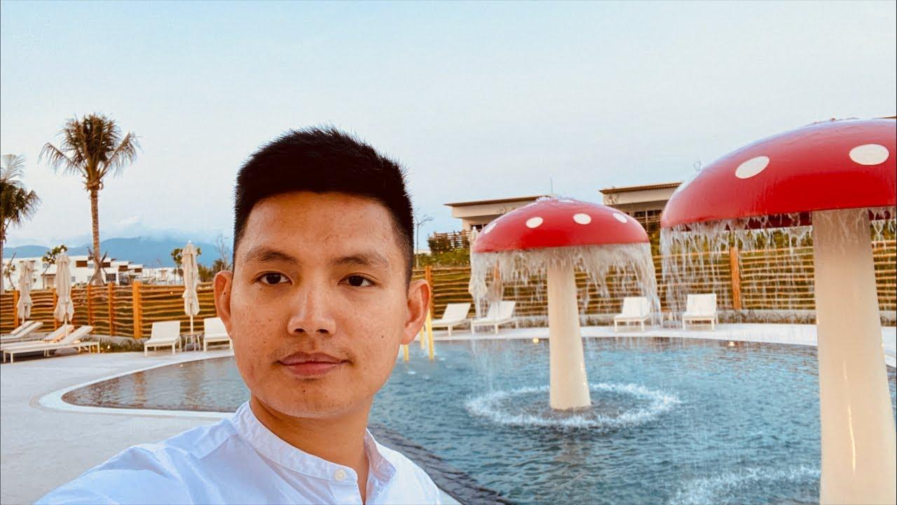 AI CŨNG CÓ THỂ LÀM CHỦ - P2. BƯỚC CHẠY ĐÀ   Quang Lê TV