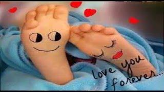 Happy Valentines Day Wishes 2016, Valentine's Day Whatsapp Video, Valentine's Day Greetings, Sms 9