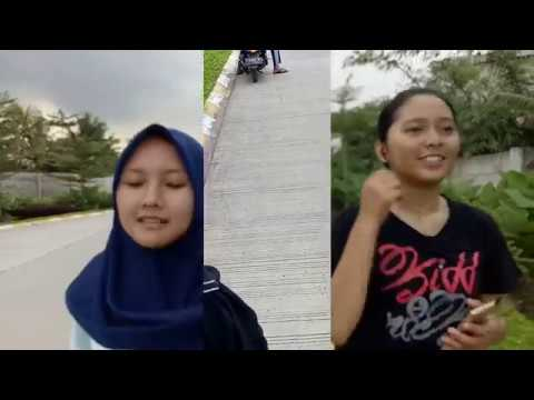 SKJ'94 - Skutermatik (VIDEO CLIP LIPSYNC XII IPA 4 SMANJAS)