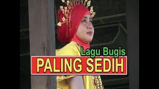 lagu-bugis-saddang-atinna-tau-riwelaiye-narti-lestari