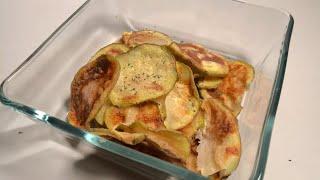 전자레인지로 만드는 감자칩 :: 다이어트과자 :: 간단…