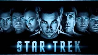 Trilha sonora de star trek 2009