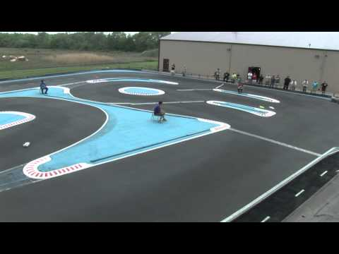 Leisure Hours Raceway Onroad 05-06-12