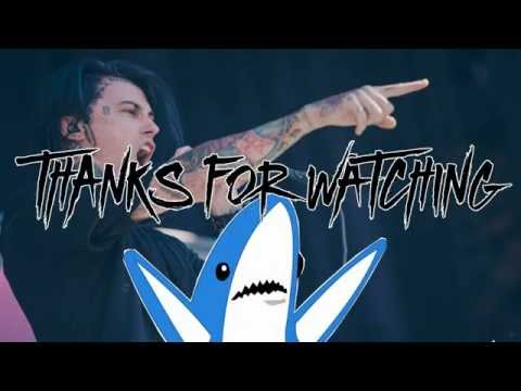 Falling in reverse - Get me out - lyric video