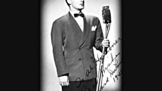High On A Windy Hill ~ Gene Krupa & His Orchestra  (1940)