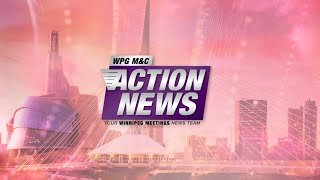 WPG M&C Action News 02