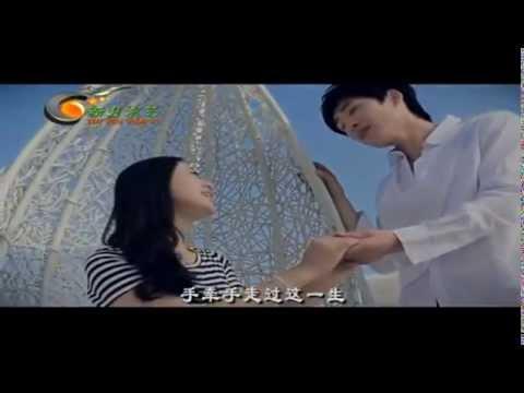 เพลงจีนเพราะๆ