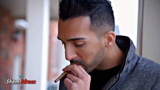 This video will change you in 60 Seconds | Sham Idrees