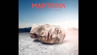 Marteria feat Casper - alles verboten