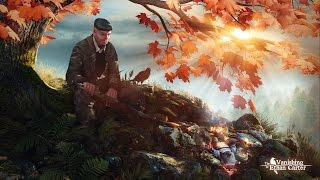 The Vanishing of Ethan Carter PC Gameplay i7 4790 + GTX 660