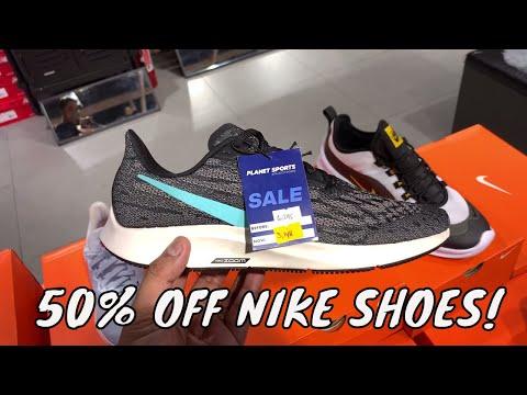 hidden-legit-sneaker-shop-in-greenhills-50%-sale!