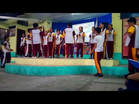 Nutrition Month 2017 Healthy Diet Gawing Habit For Life