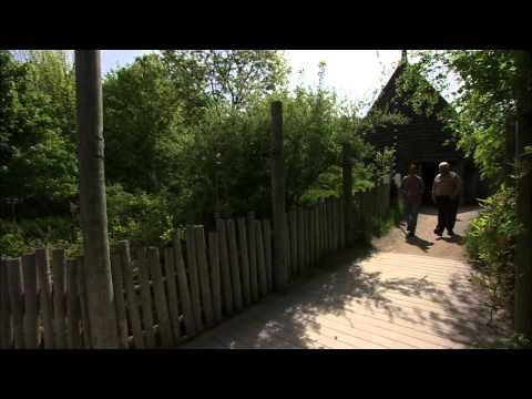 Binder Park Zoo | Under the Radar | Pure Michigan