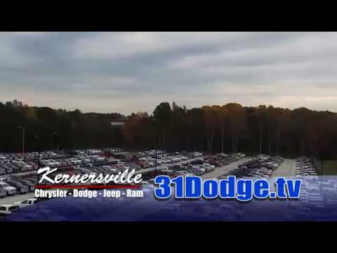 Kernersville Chrysler Dodge Jeep Ram   31Dodge.com