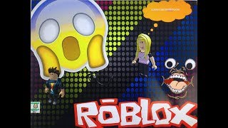 FREE THINGS WITHOUT ROBUX!-Roblox-Gabss bat