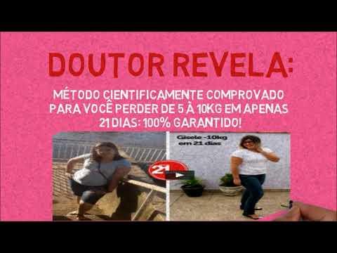 DIETA DE 21 DIAS PROMOÇÃO - DIETA DE 21 DIAS DR RODOLFO CARDÁPIO