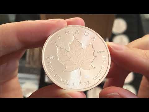 How to Buy CHEAP Silver in the UK? Group order unboxing!