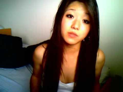 Asian sugar baby