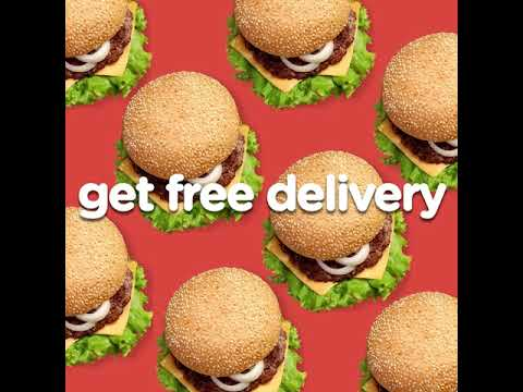 Download Summer deals with akeed delivery