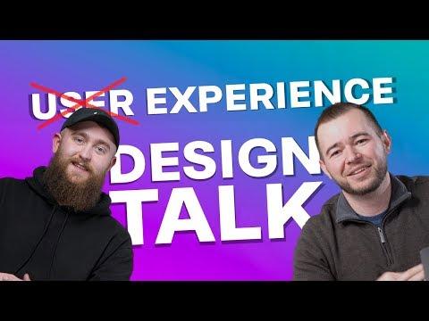 User Experience Vs User Interface App Design Tips