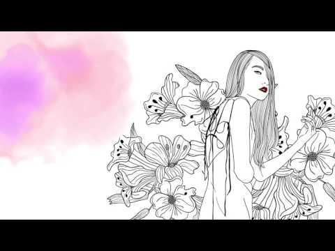 DIMATAKU - ADINDA SHALAHITA (Official Lyric Video)