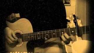 Cuộc sống tươi đẹp - guitar cover