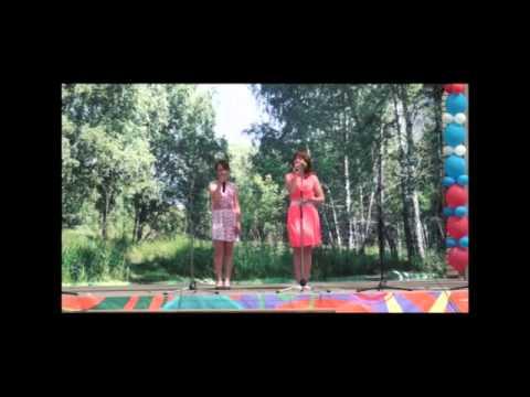 Федорино горе   Советские мультфильмы для детей