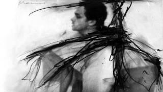 ARNULF RAINER  - Rainer Dying