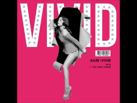 Ailee - Mind Your Own Business [MALE VERSION]