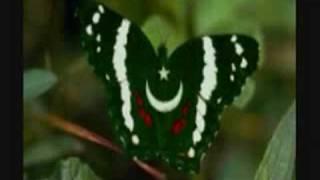 Mirza Jatt - Alam Lohar duet