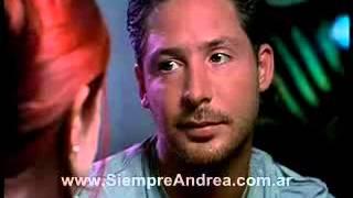 ¨Apariencias¨ (2000) de Alberto Lecchi - Trailer