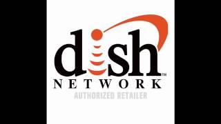 Dish Network Calaveras County CA (866) 696-3474