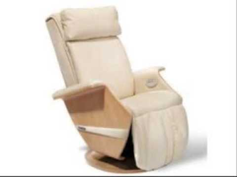 Keyton Massage Recliners From Recliners Direct  sc 1 st  YouTube & Keyton Massage Recliners From Recliners Direct - YouTube islam-shia.org
