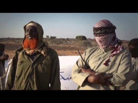 مخاوف من عودة ستة آلاف إرهابي إلى القارة السمراء (تفاصيل)  - نشر قبل 2 ساعة