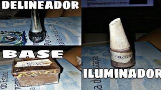 Baixar DIY:CRIANDO KIT DE MAQUIAGEM CASEIRA #1 |  BEATRIZ SANTOS