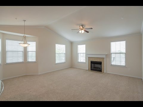 Mansions at Timberland in Fort Worth TX - mansionsattimberland.com - 2BD 2BA Apartment For Rent
