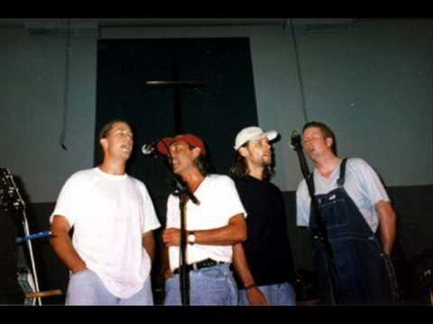 Rich Mullins - Live in Plymouth, MI, August 15, 1997 (Audio Only)