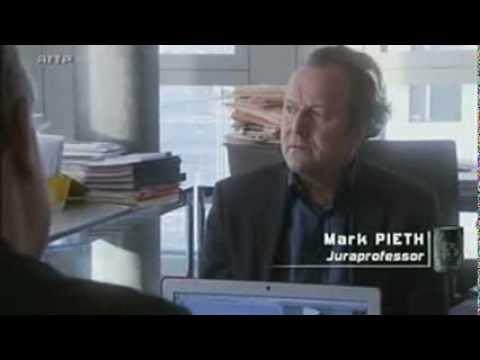 Pain, petrole et corruption → www.ANTISYSTEME.com