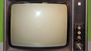 Можно ли христианам смотреть телевизор