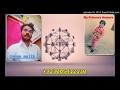 Download Khooni Akhiyan Rahat MP3 song and Music Video