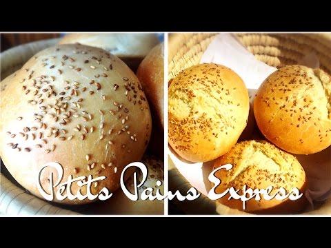 ❥-petits-pains-express.-(-spécial-ramadan-)
