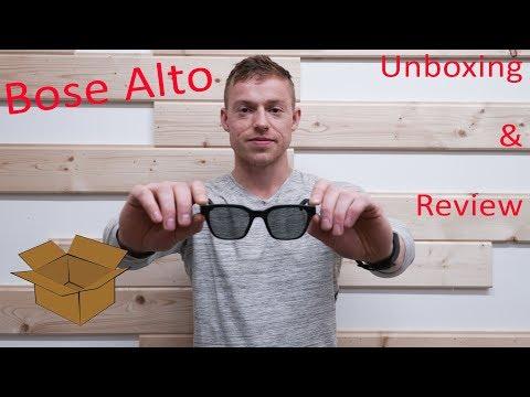 unboxing-review-best-smart-speaker-sunglasses-bose-alto-frames