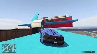 Jugando con subs (GTA V Online) - Directo!!!!!!!!!!!!!!