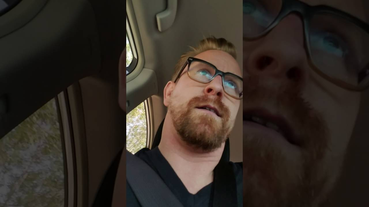 Racist Uber Driver - Open Your Eyes And See What Share Rides Compagnie s  Is All About 2017-11-14 02:38